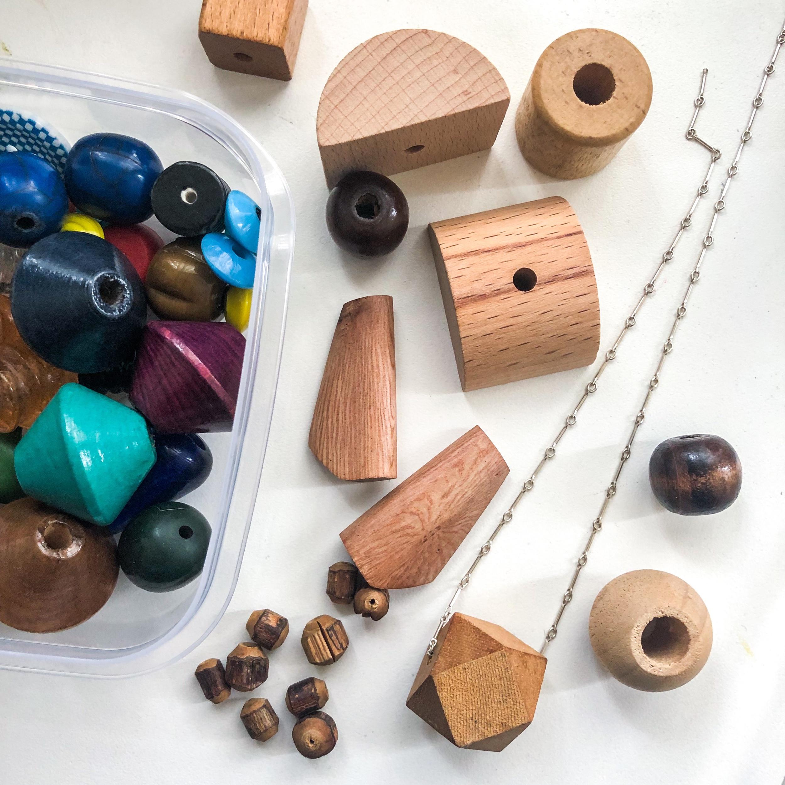 jordan_kushins_beads.jpeg