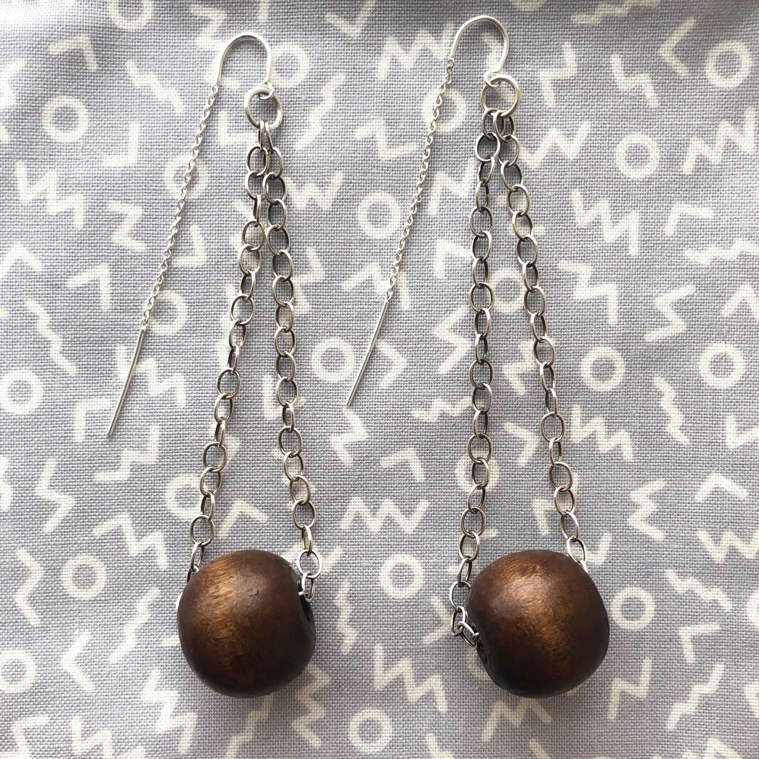 jordan_kushins_wood_earrings.jpeg