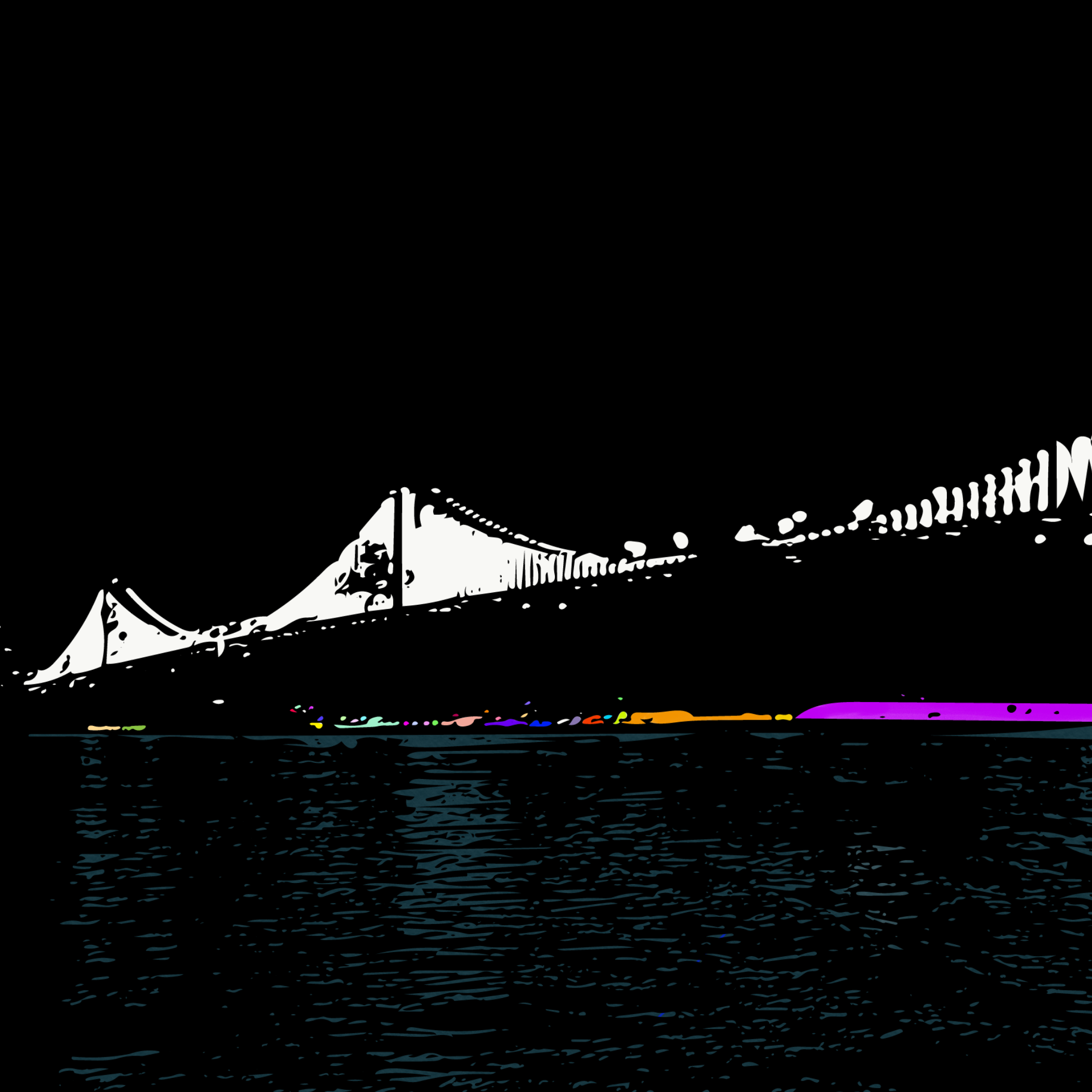 jordan_kushins_bay_bridge.png