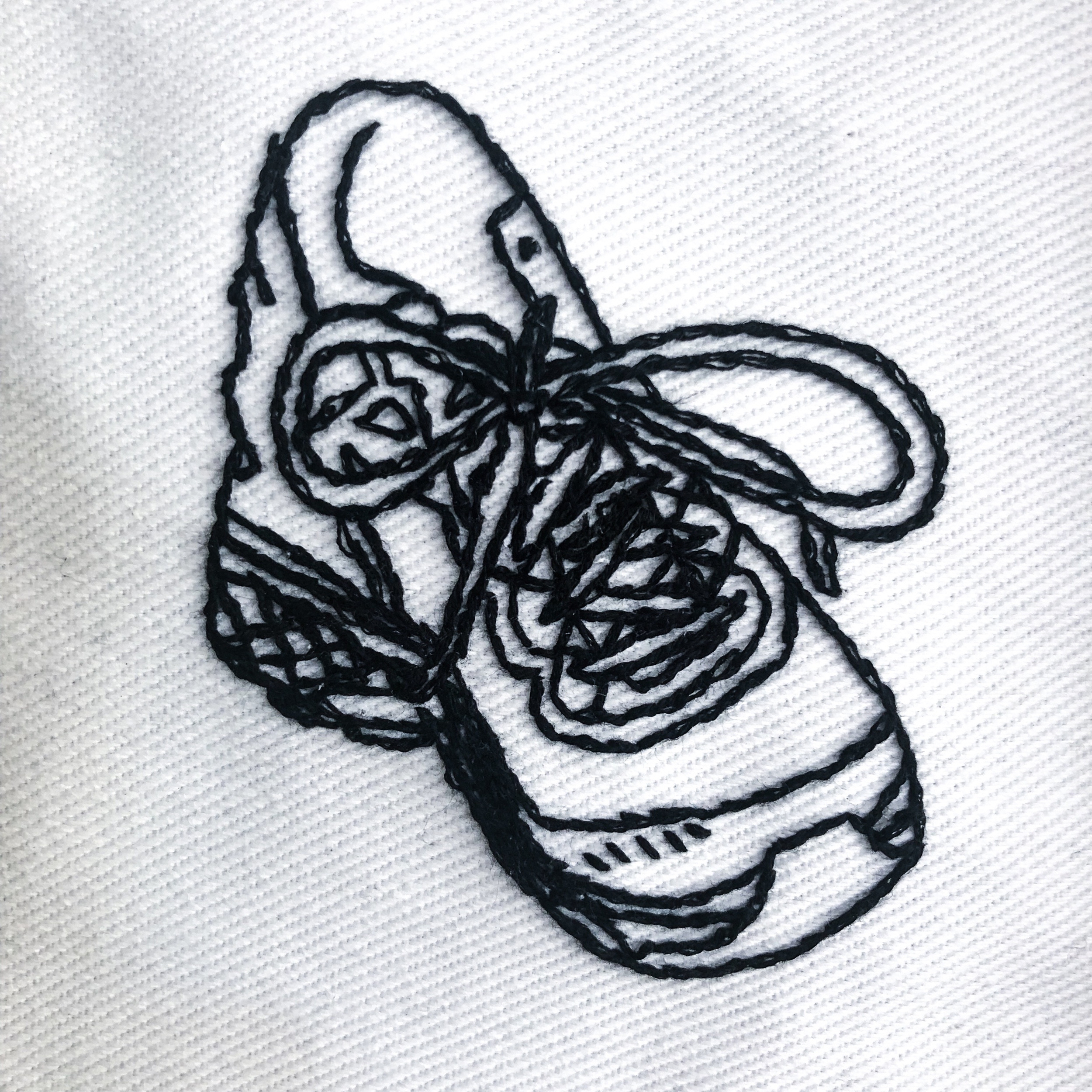 jordan_kushins_running_shoe_embroidery.jpeg