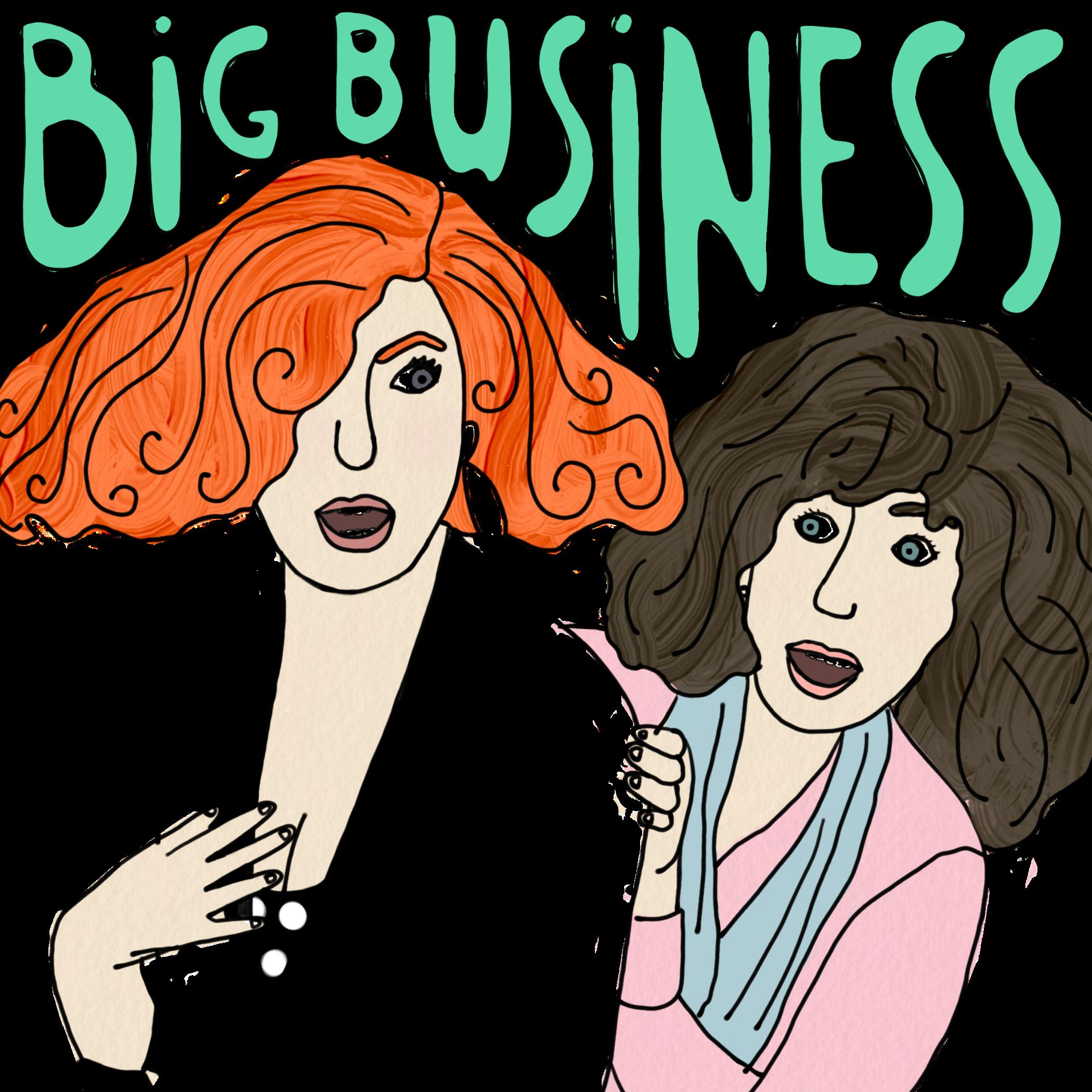 jordan_kushins_big_business.png