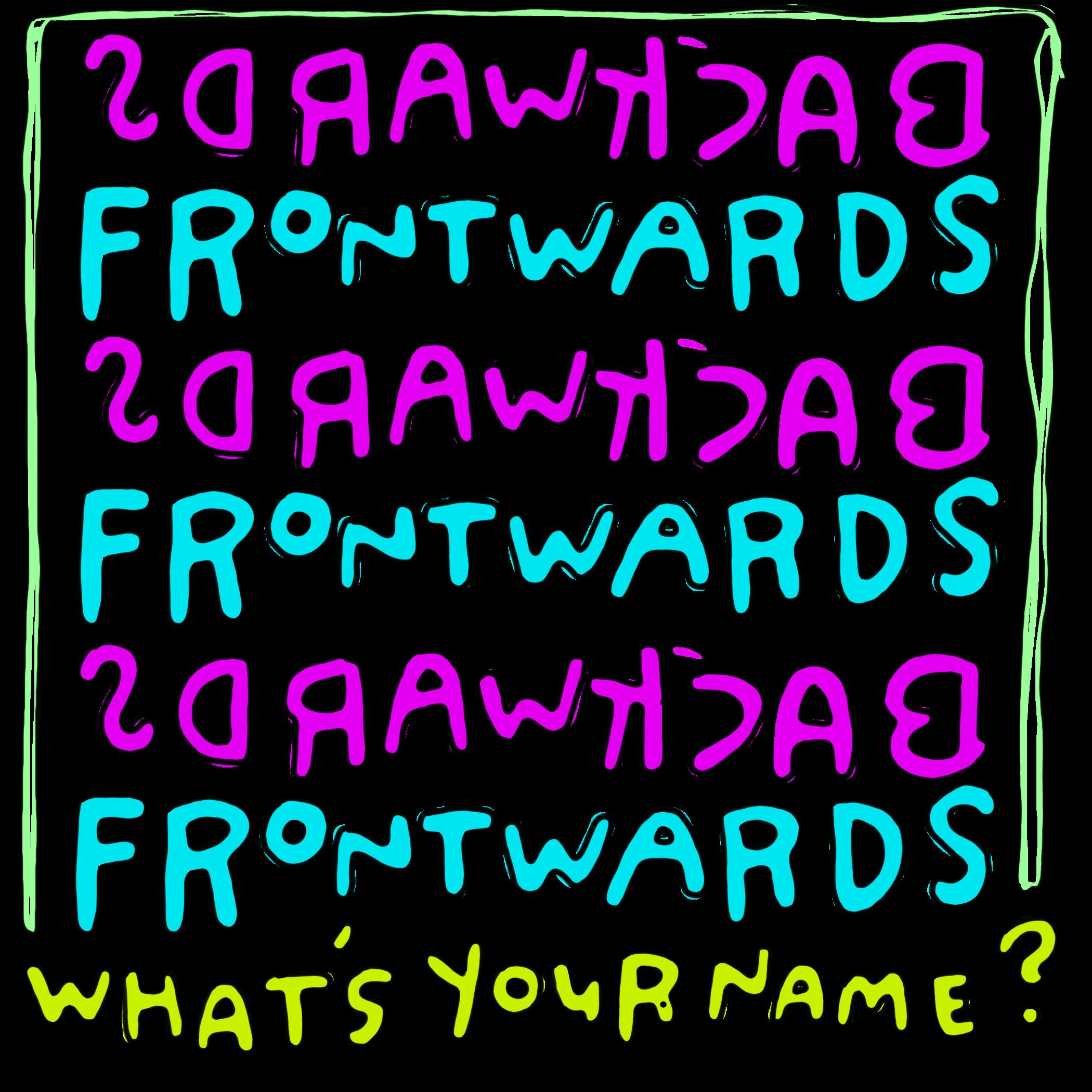jordan_kushins_backwards_frontwards.png