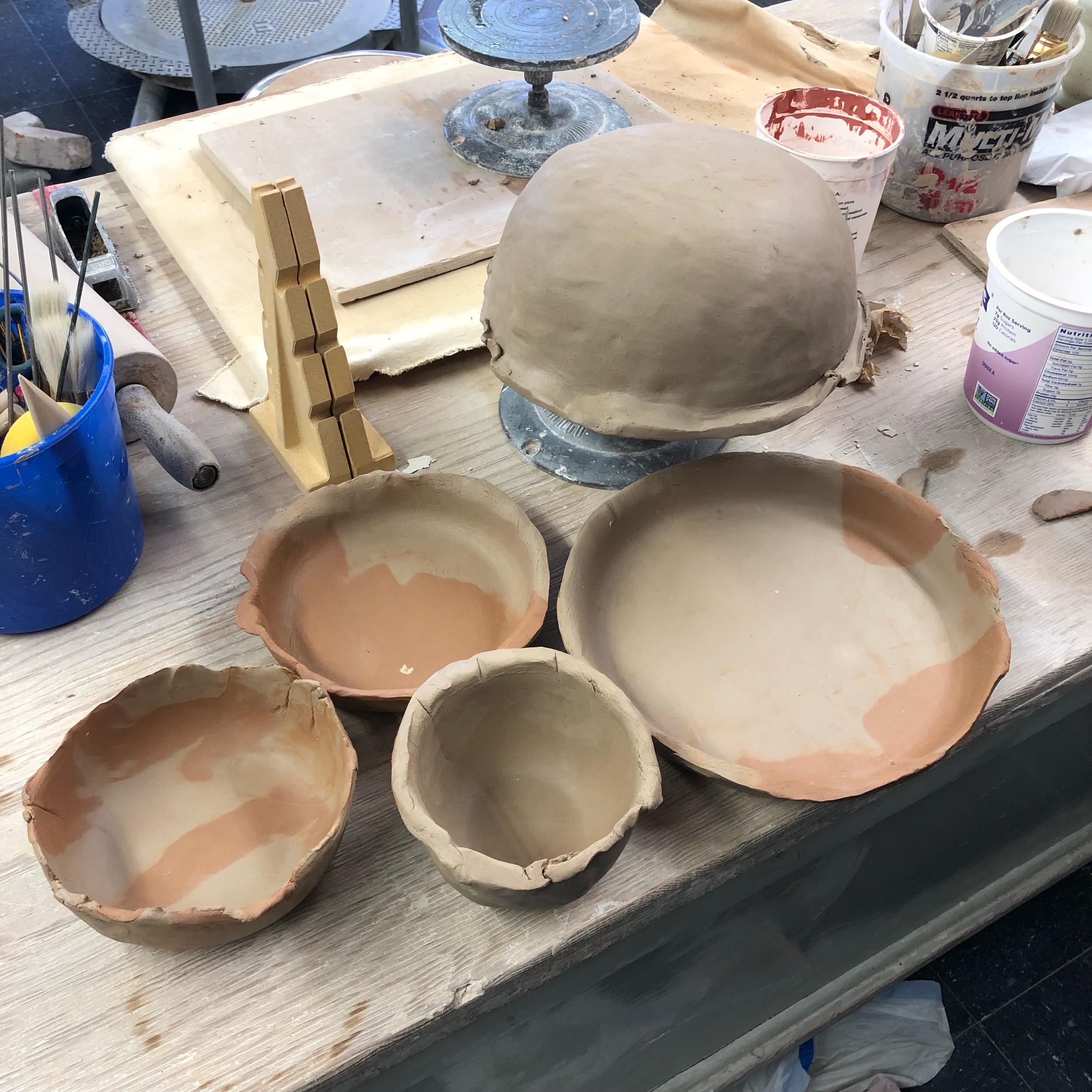 jordan_kushins_ceramic_bowls.jpeg