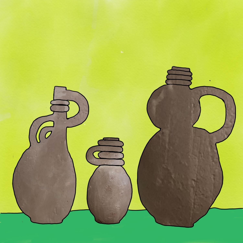 jordan_kushins_ceramic_vessels.png