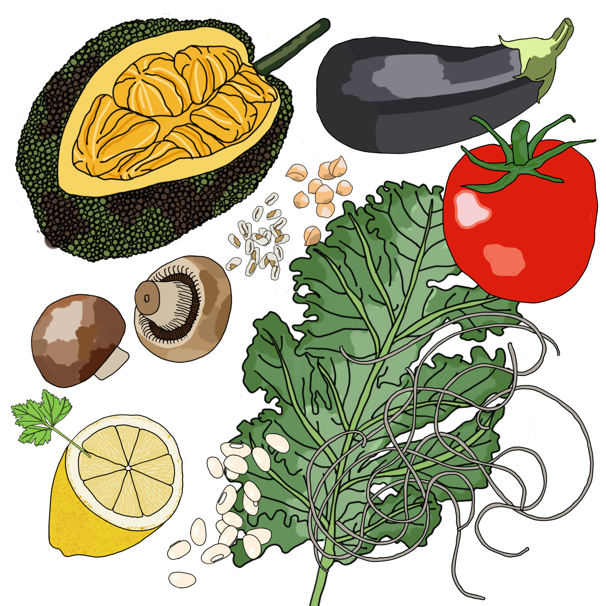 jordan_kushins_gfe_cookbook_veg1.png