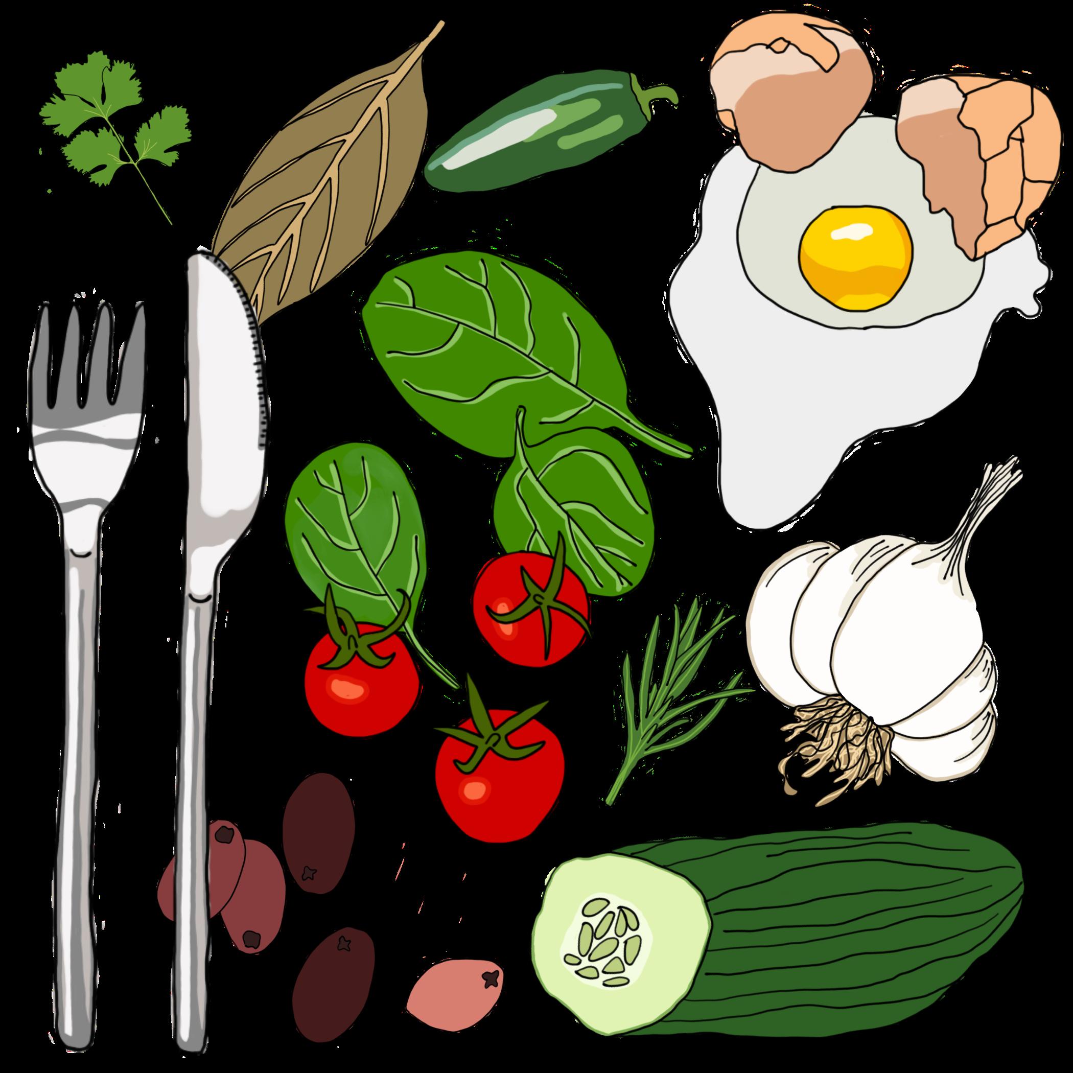jordan_kushins_gfe_recipes4.png