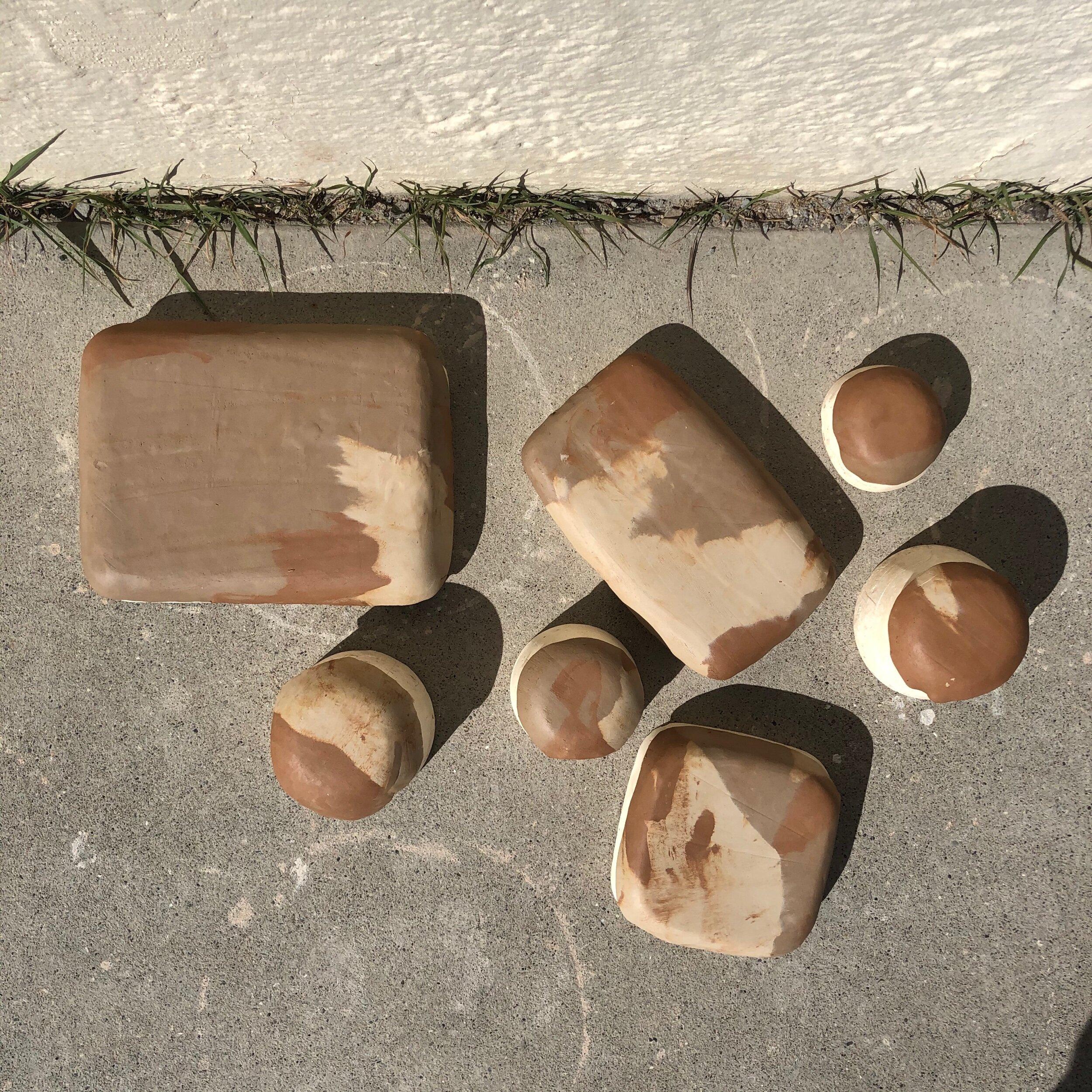 jordan_kushins_ceramic_hump_molds.jpeg