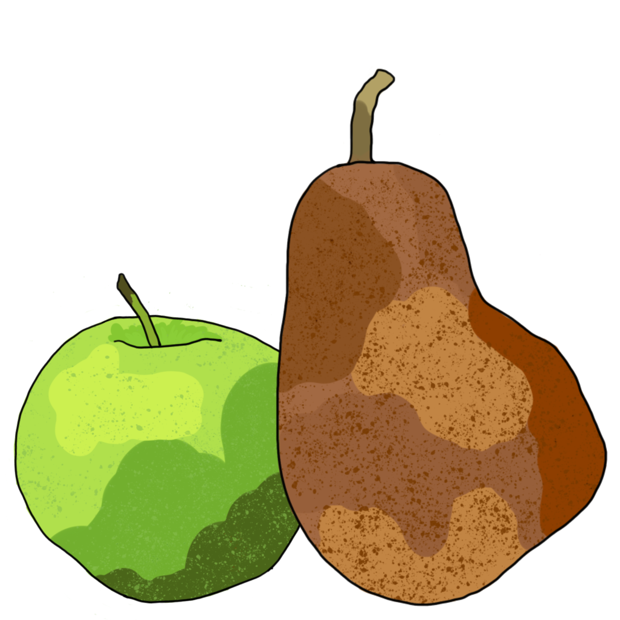 jordan_kushins_pear_apple.png