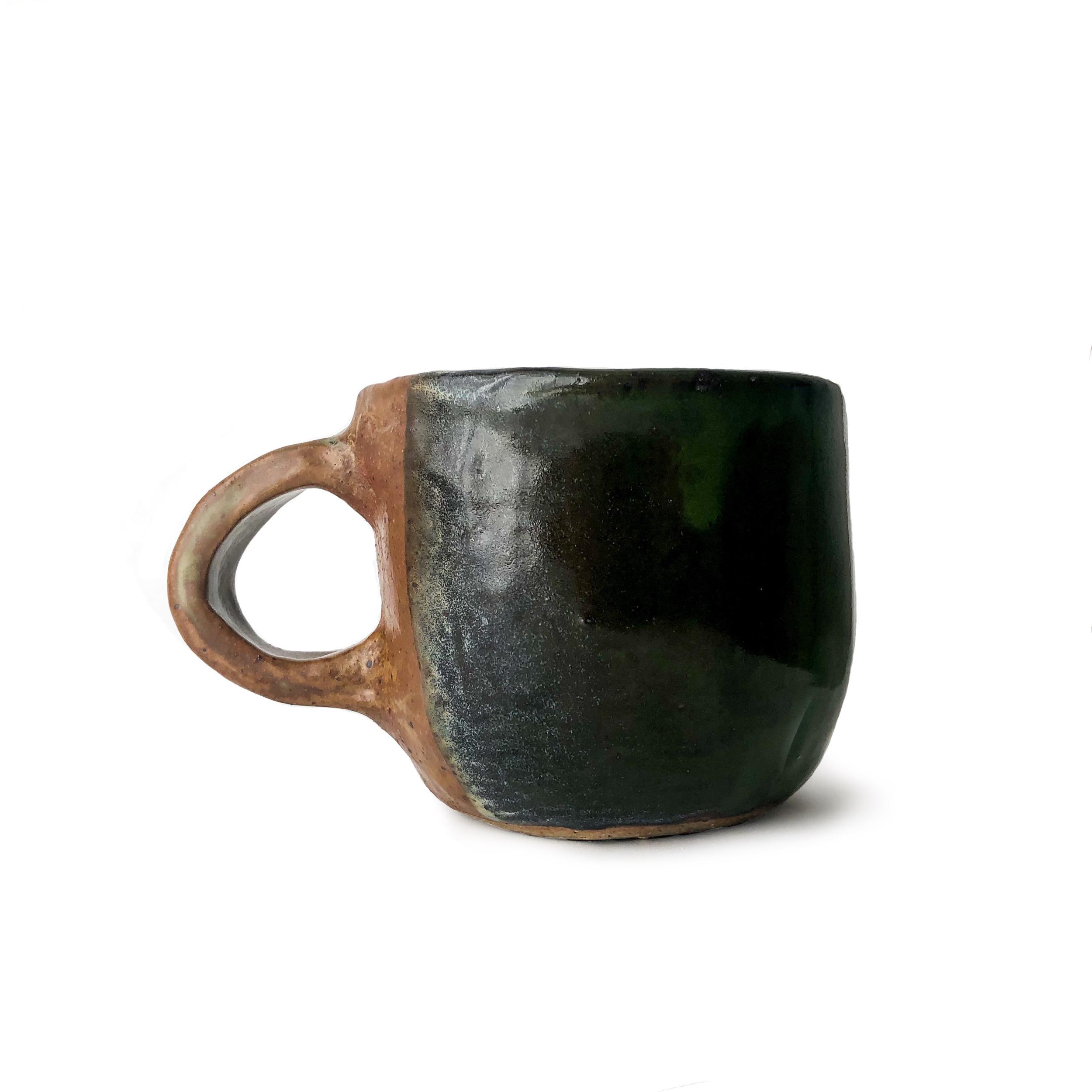 jordan_kushins_ceramic_mug3.png