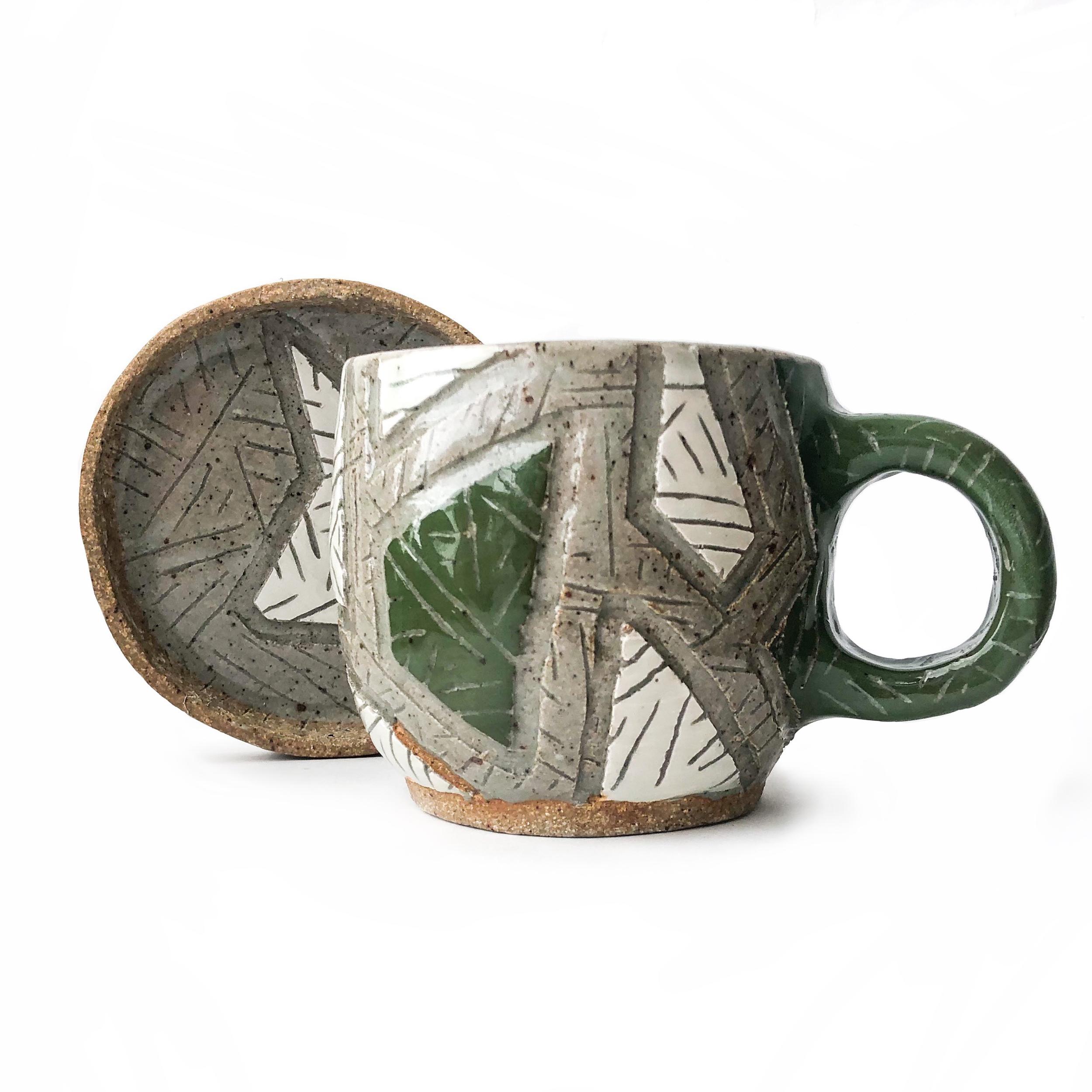 jordan_kushins_ceramic_mug_coaster1.png