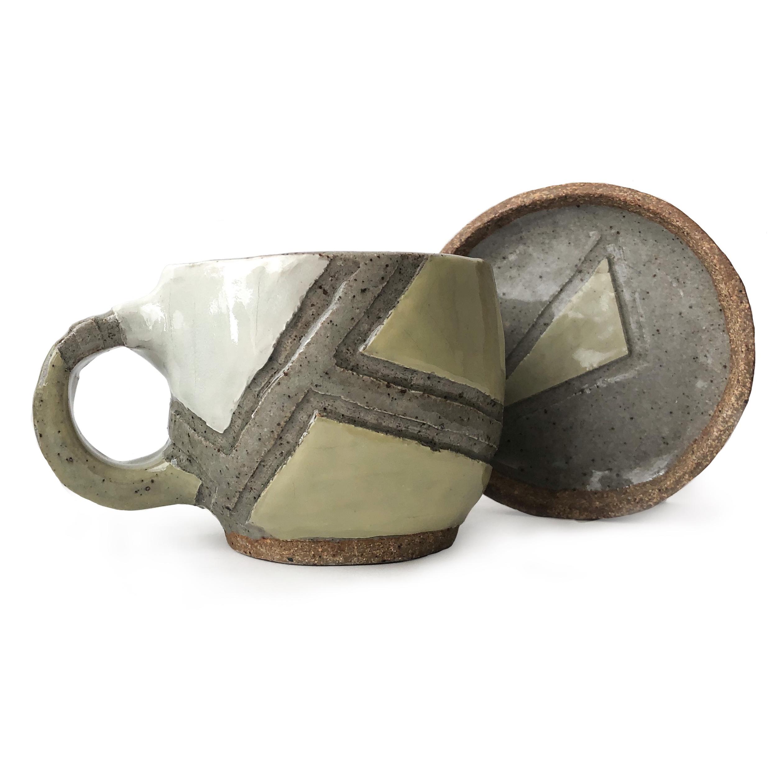 jordan_kushins_ceramic_mug_coaster2.png