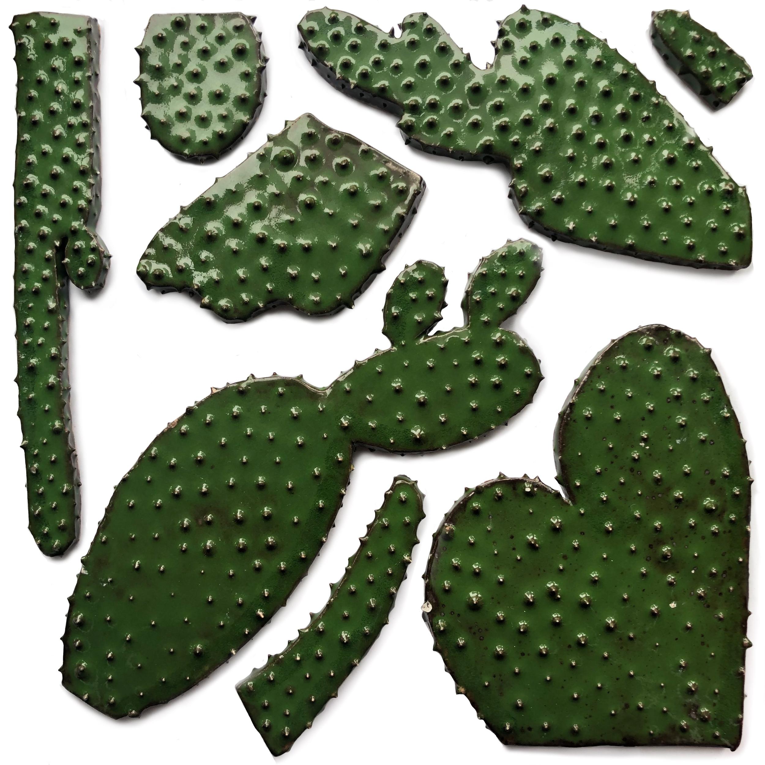 jordan_kushins_ceramic_cacti.png