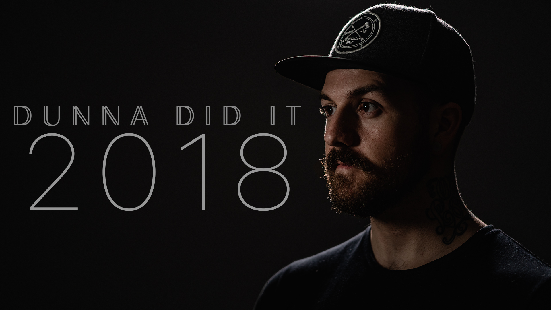 Where We've Been & Where We're Going // 2018 Year In Review