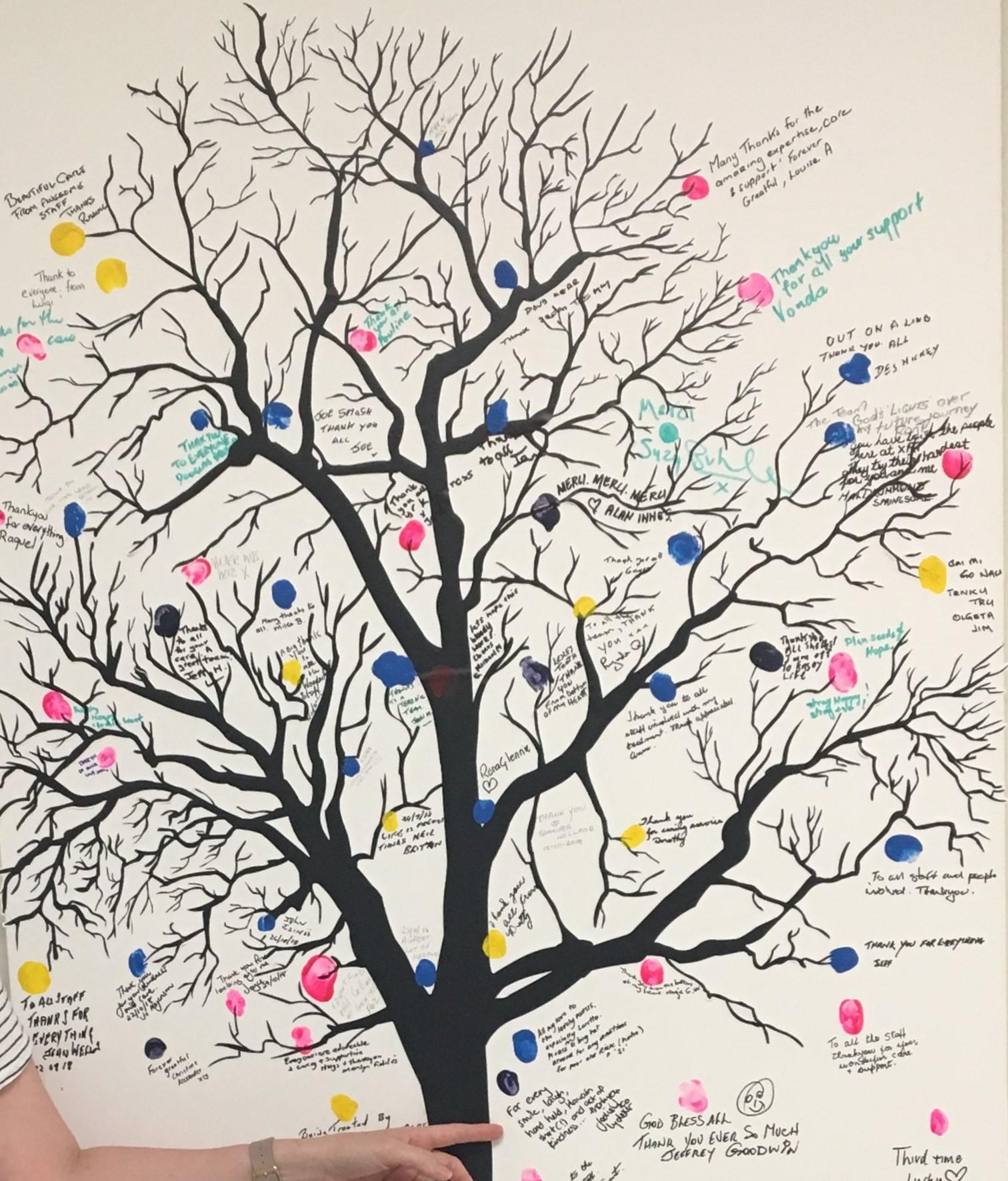radiation tree.jpg