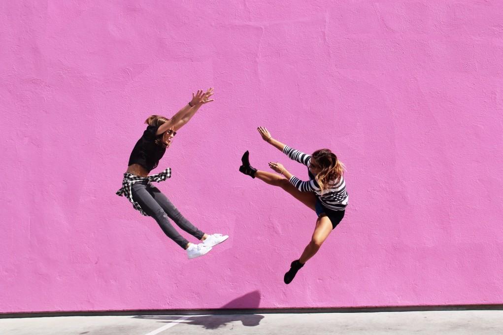 jump_t20_g1Ewxx.jpg