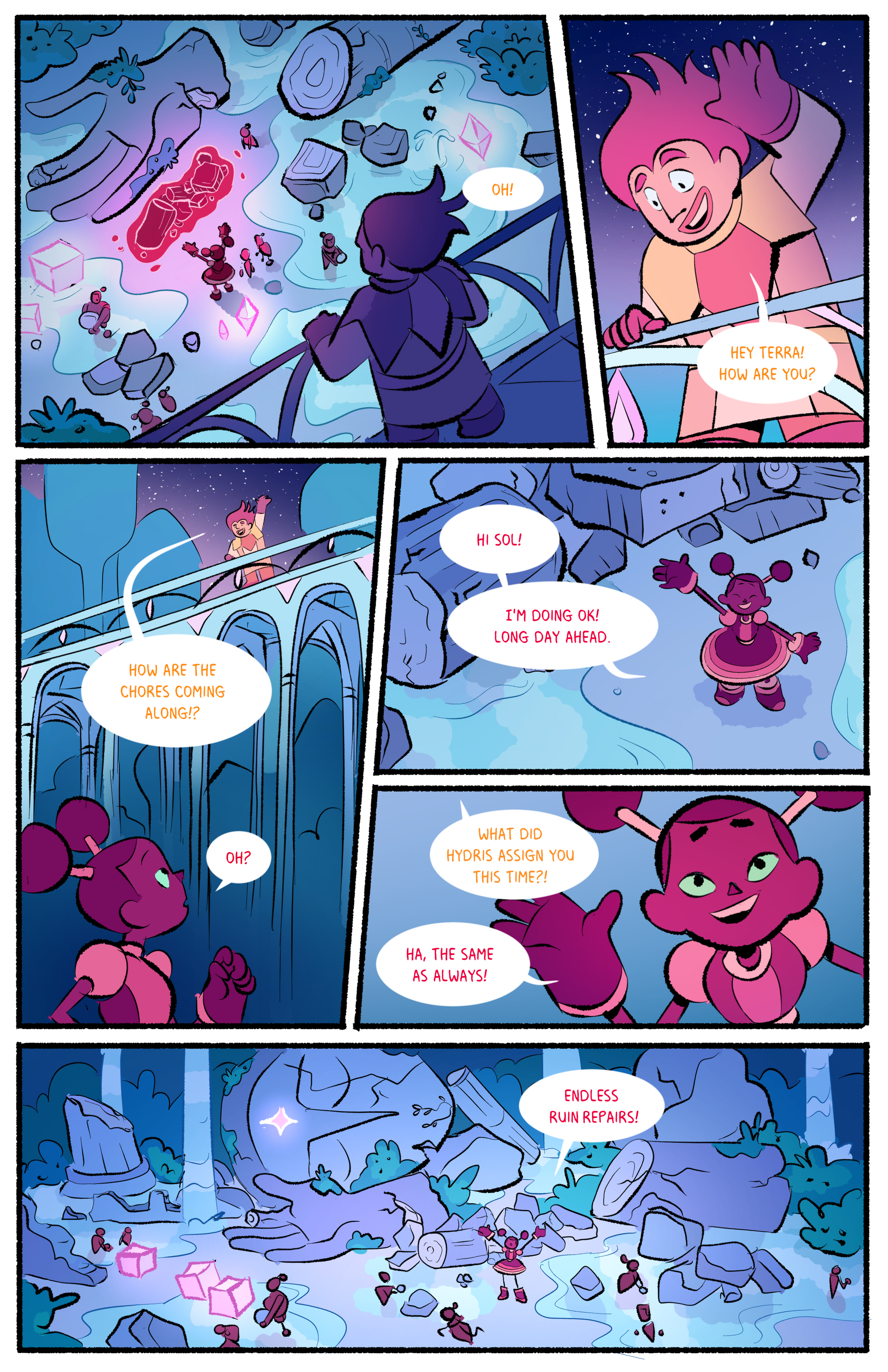 Pages 29-39 -