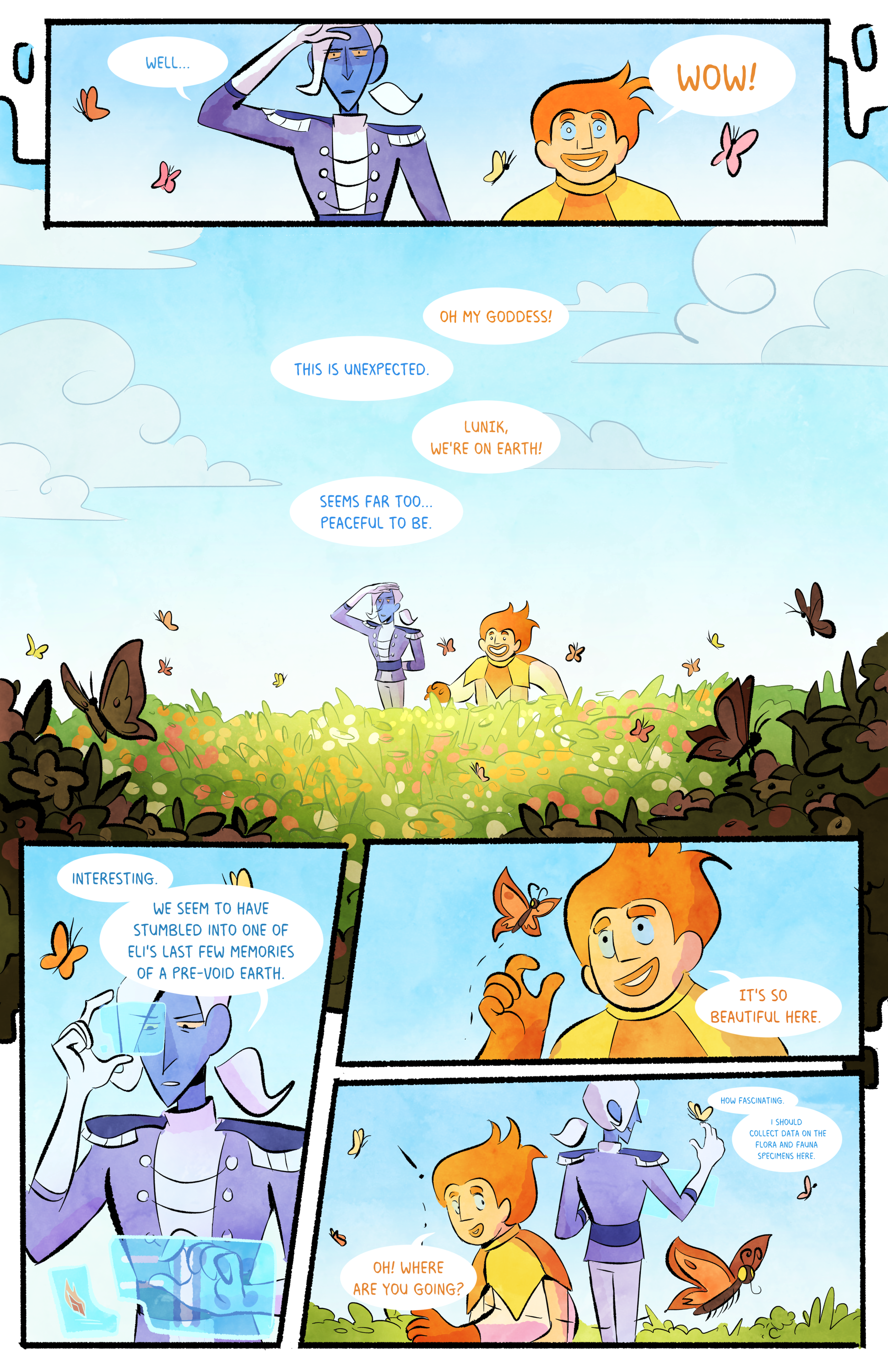 Pages 40-49 -