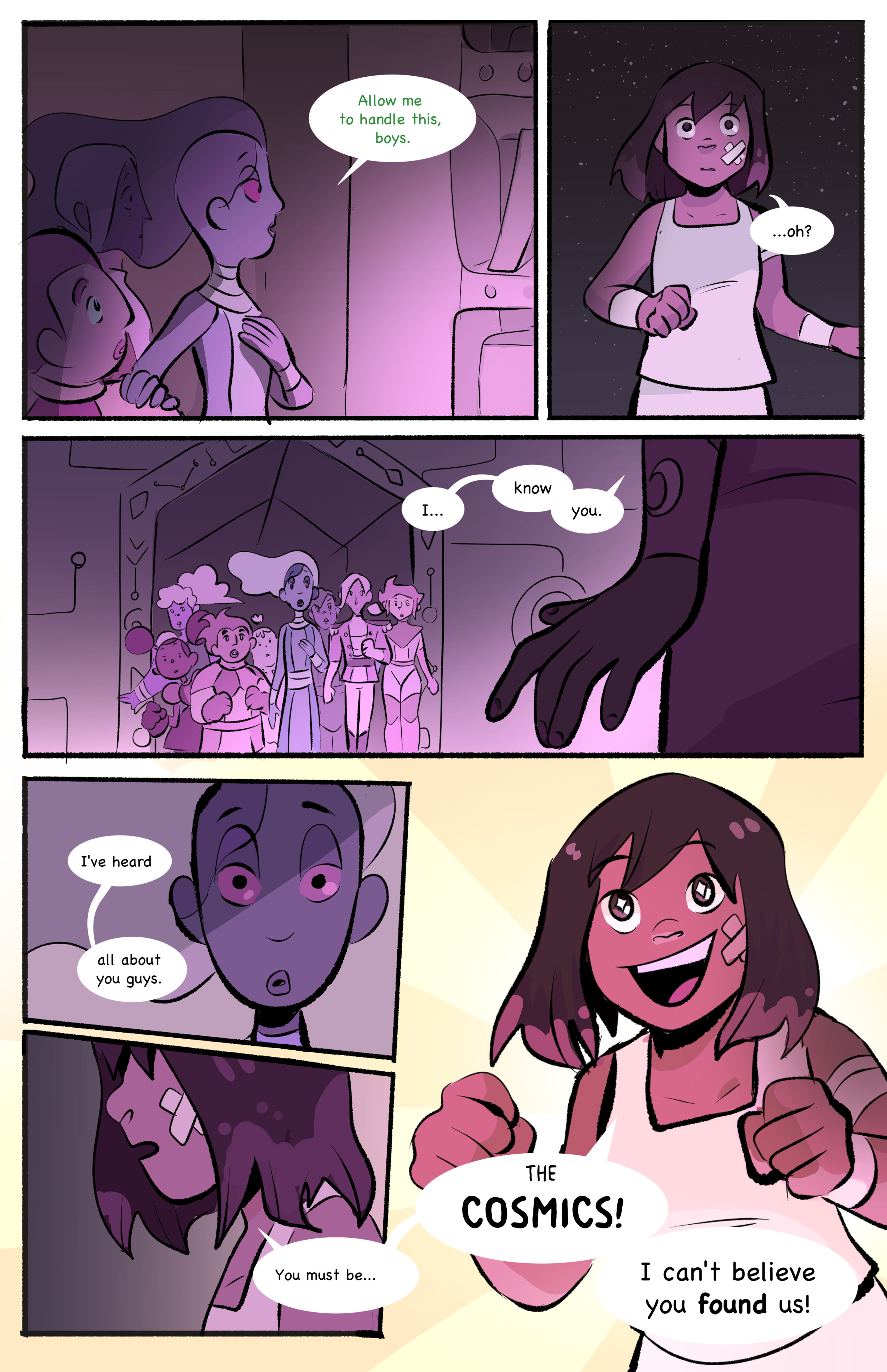 Pages 61-66 -