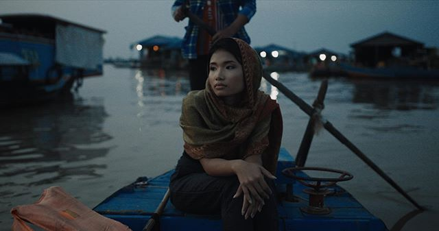 I was in Cambodia a few months ago and honestly it was the hardest and best trip i've ever taken. Just to experience some of the darkest things a human can do to another made most of my nights end in tears. But one thing that never changed is seeing the heart of the Father pursuing this girl named Smey. Smey was rescued by an incredible organization- @aim_org at the early age of 9 years old from a life of sex trafficking. Her story is complete proof that there is a loving and passionate God who runs after us and never stops until we are rescued and restored better than before. Smey is now working alongside the organization that rescued her and is in return helping rescue and walk with more girls who share her powerful story.  To make things personal, when I was at my lowest in life and feeling completely hopeless and without purpose, God would speak to me in these dark places and share this extravagant adventure He was kindly inviting me on. These images showcase the Heart of the Father and that our stories no matter how dark are made to be rewritten into a beautiful poem of Hope to the nations!  This organization is currently raising $1,000,000 this month with the help of Smey's powerful story to rescue more girls and walk with them into freedom! This is why I do what I do. Go help support this life changing movement! Link in bio. . . . #purpose #everylifehaspurpose #travel #Asia #Canon #zeiss #travelphotography #cambodia #lensrentals #freedom #art