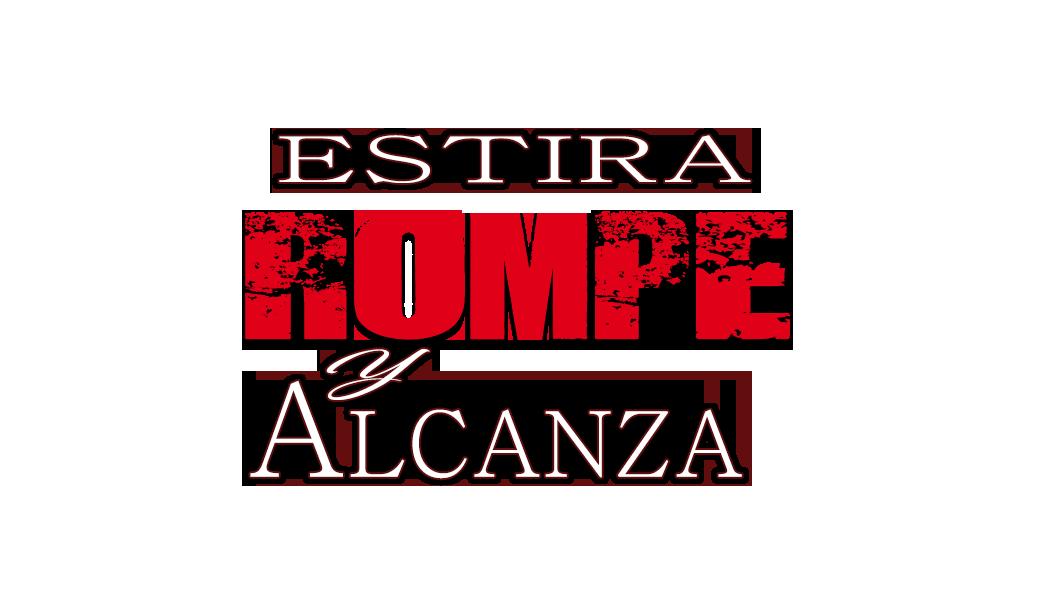 camisas Estira Rompe y Alcanza.png