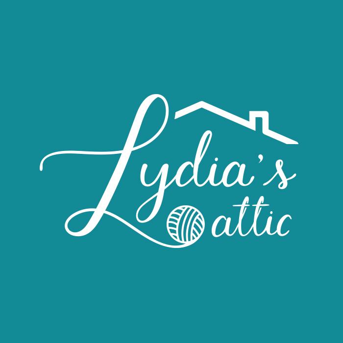 0001_lydias attic.jpg