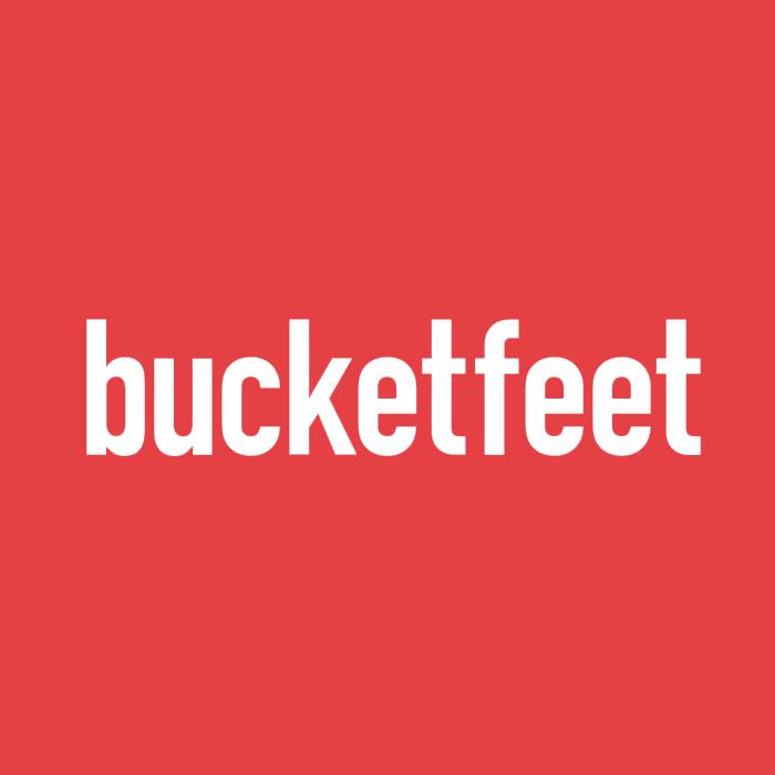 0002_bucketfeet.jpg