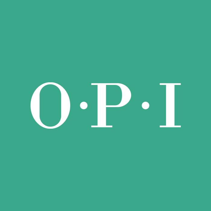0003_opi.jpg