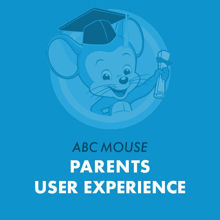 0008_abcmouse PARENTS UI.jpg
