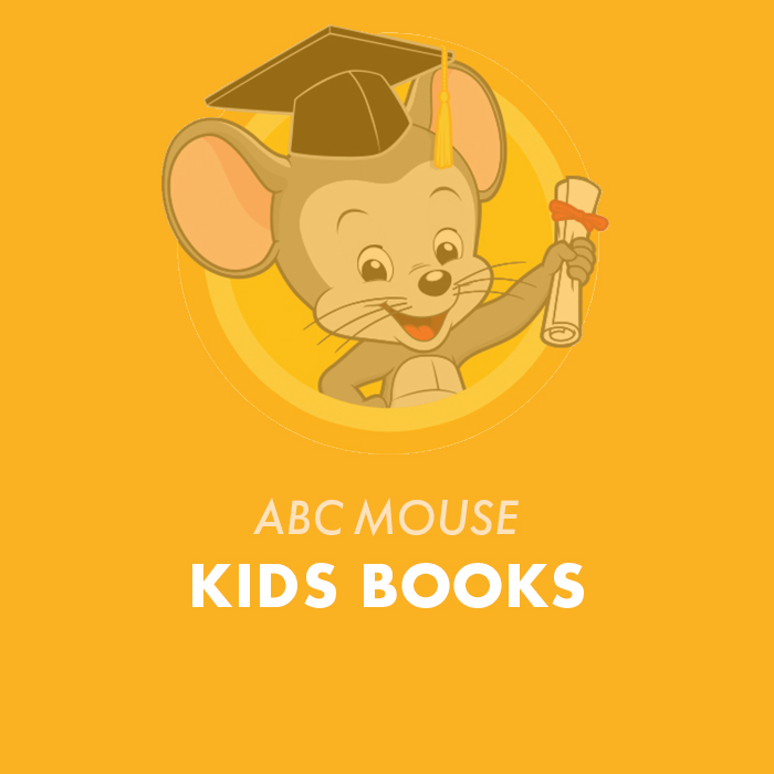 0010_abcmouse KIDS BOOKS.jpg