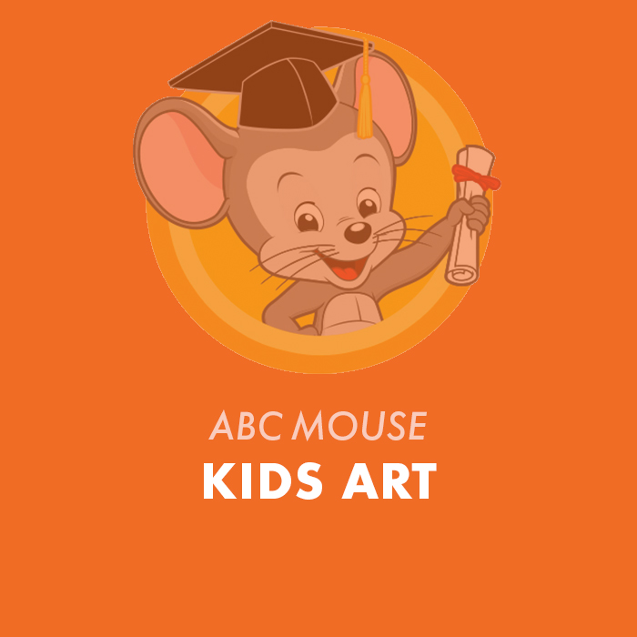 0011_abcmouse KIDS ART.jpg