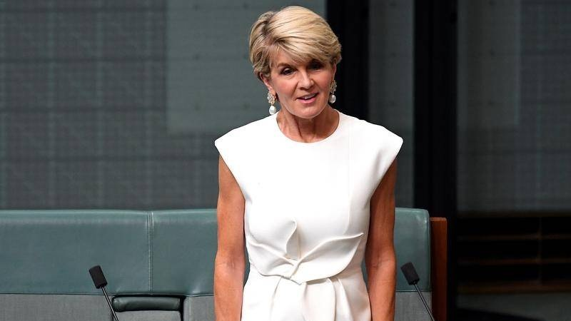 julie-bishop-resigns.jpg