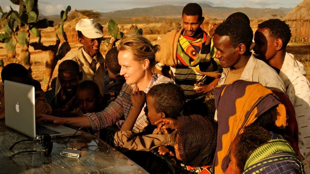 stephanie-hunt-ethiopia.jpg