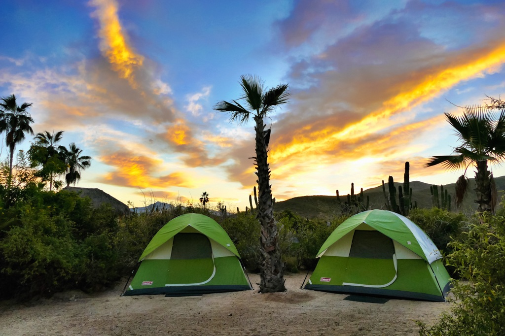 The-Fit-Traveller-MEXICO-Living-Yoga-at-Yandara-Yoga-Institute-Baja-2_-3.jpg