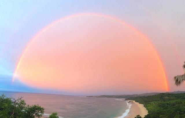 rainbow_Mary-Tilson.jpg