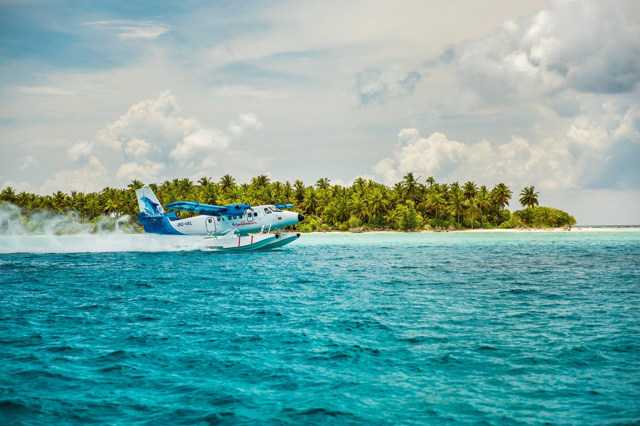 COMO Maalifushi - Seaplane 2.jpg