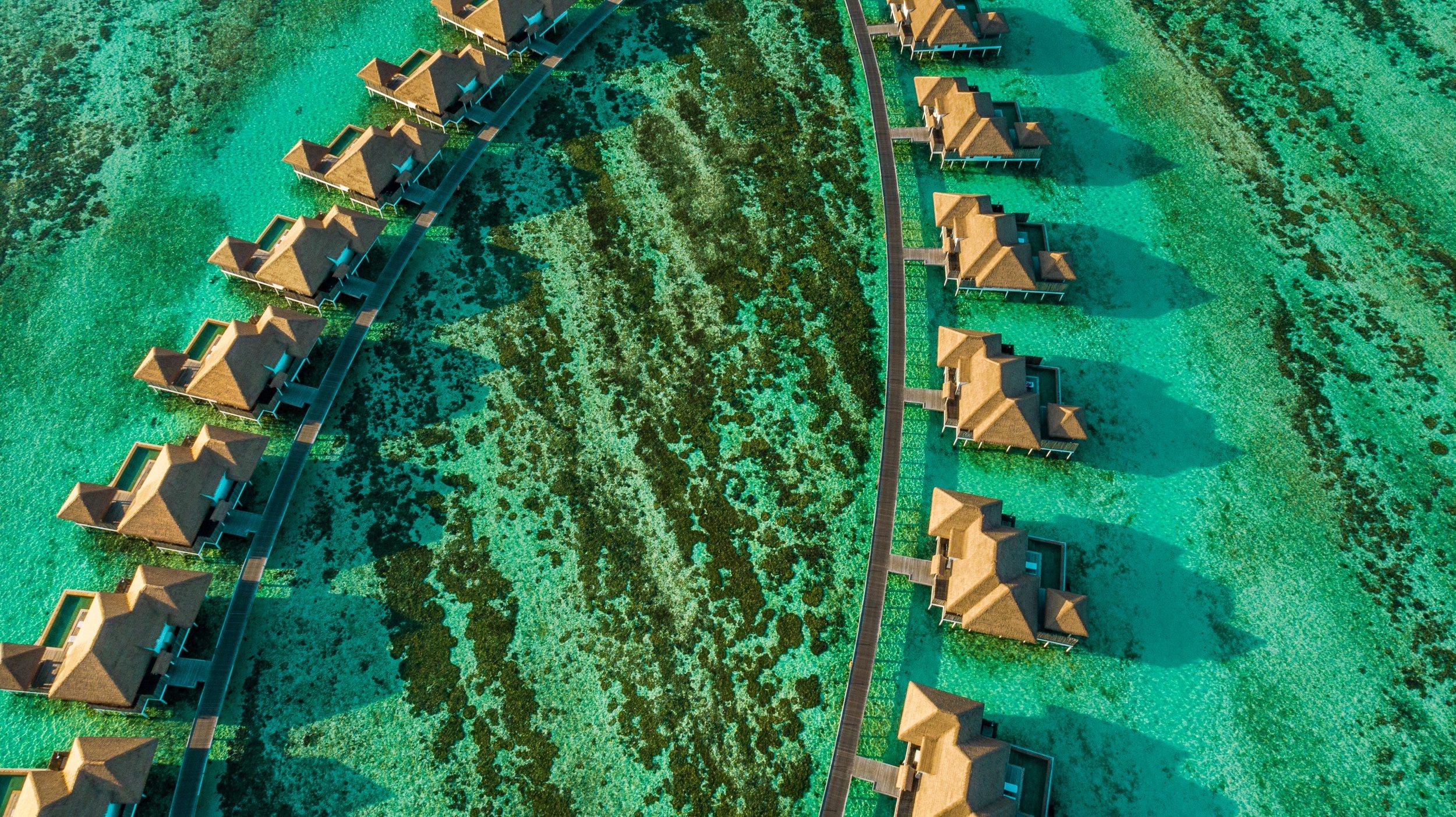 COMO Maalifushi - Water Villa Jetty.jpg