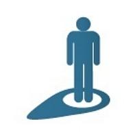 Durch ein spezielles Clearingverfahren werden alle Einweiserdaten mit einer Referenzdatenbank abgeglichen, bei Bedarf ergänzt und korrigiert. Zusätzlich werden dem Kunden die projektrelevanten Nichteinweiser zur Verfügung gestellt.