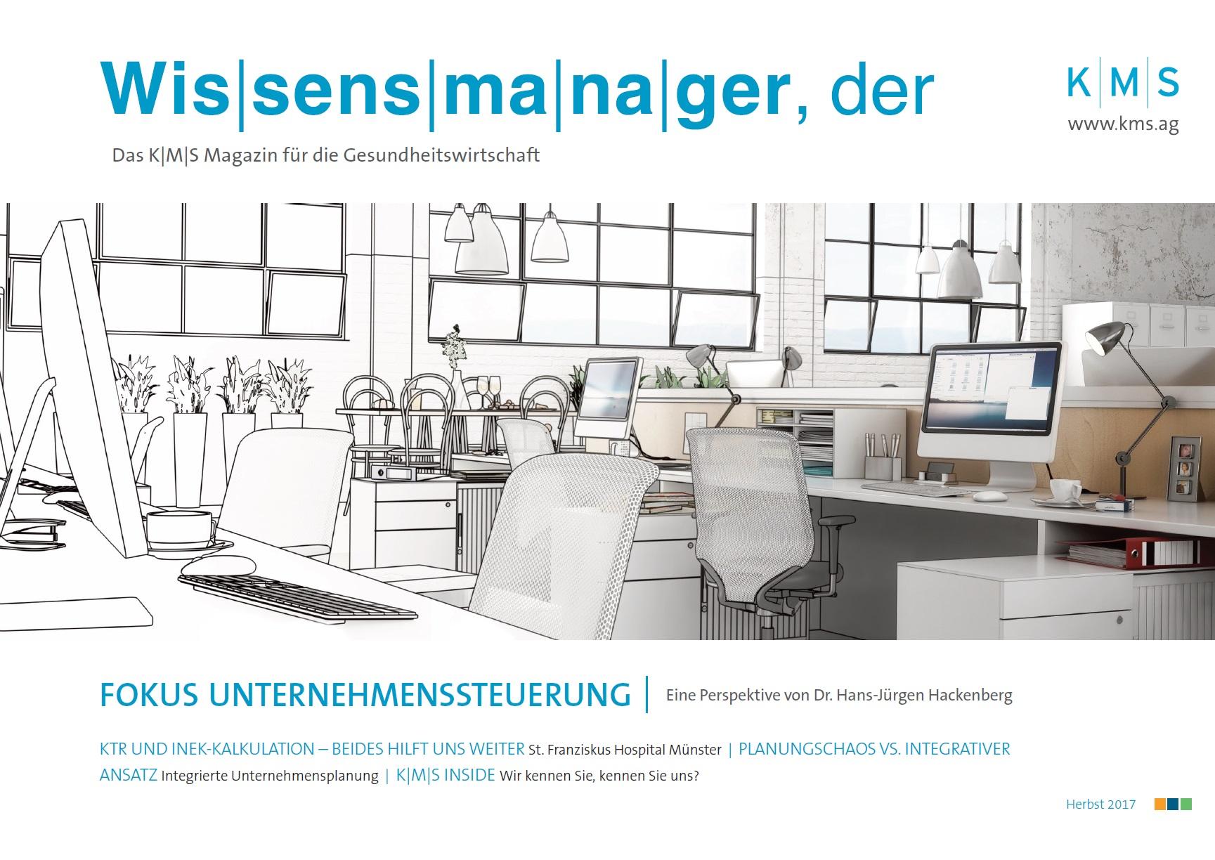 Der_Wissensmanager_Ausg1-Neuaufl_v6-Cover.jpg