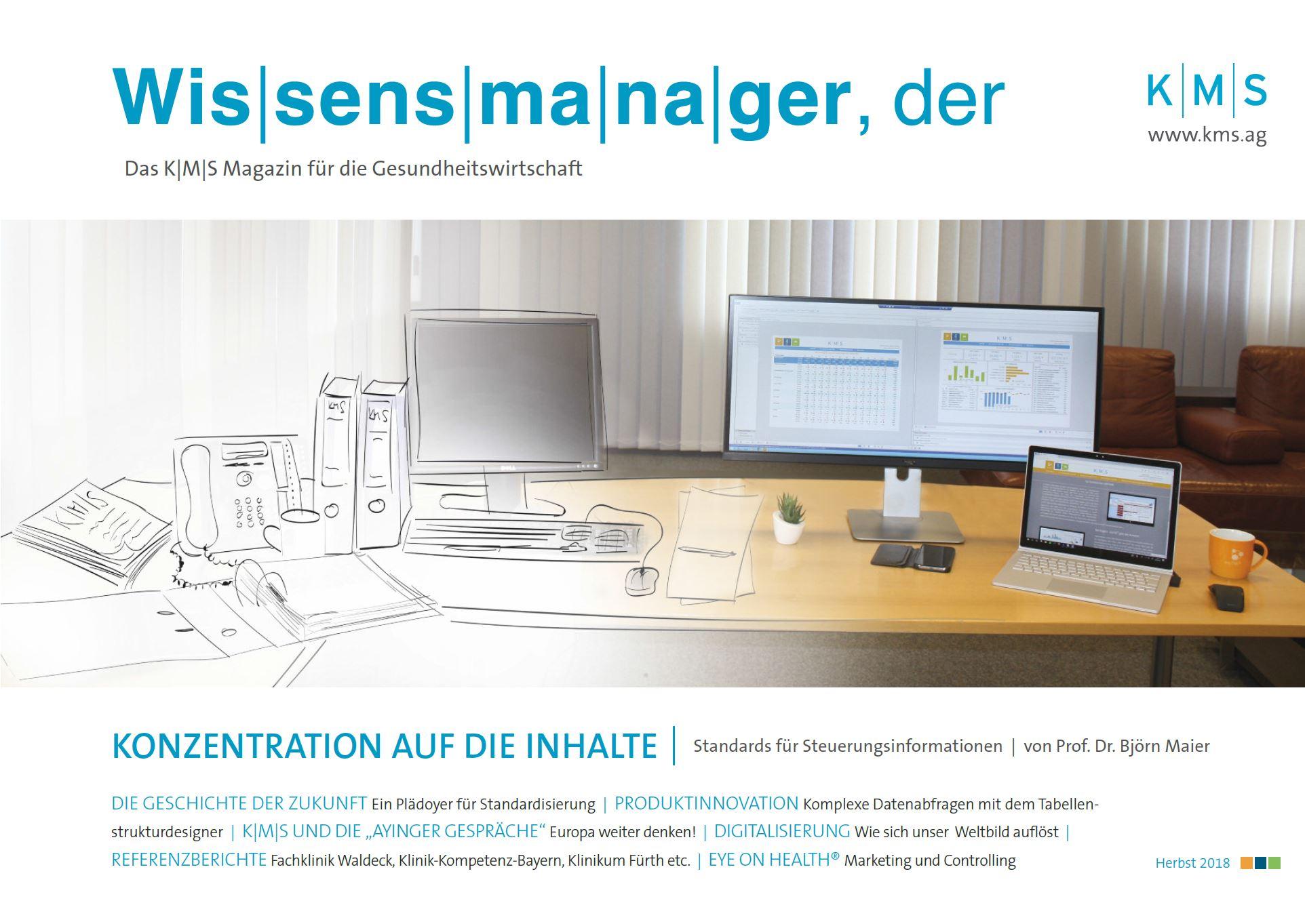 DerWissensmanager-Herbst2018-Cover.JPG