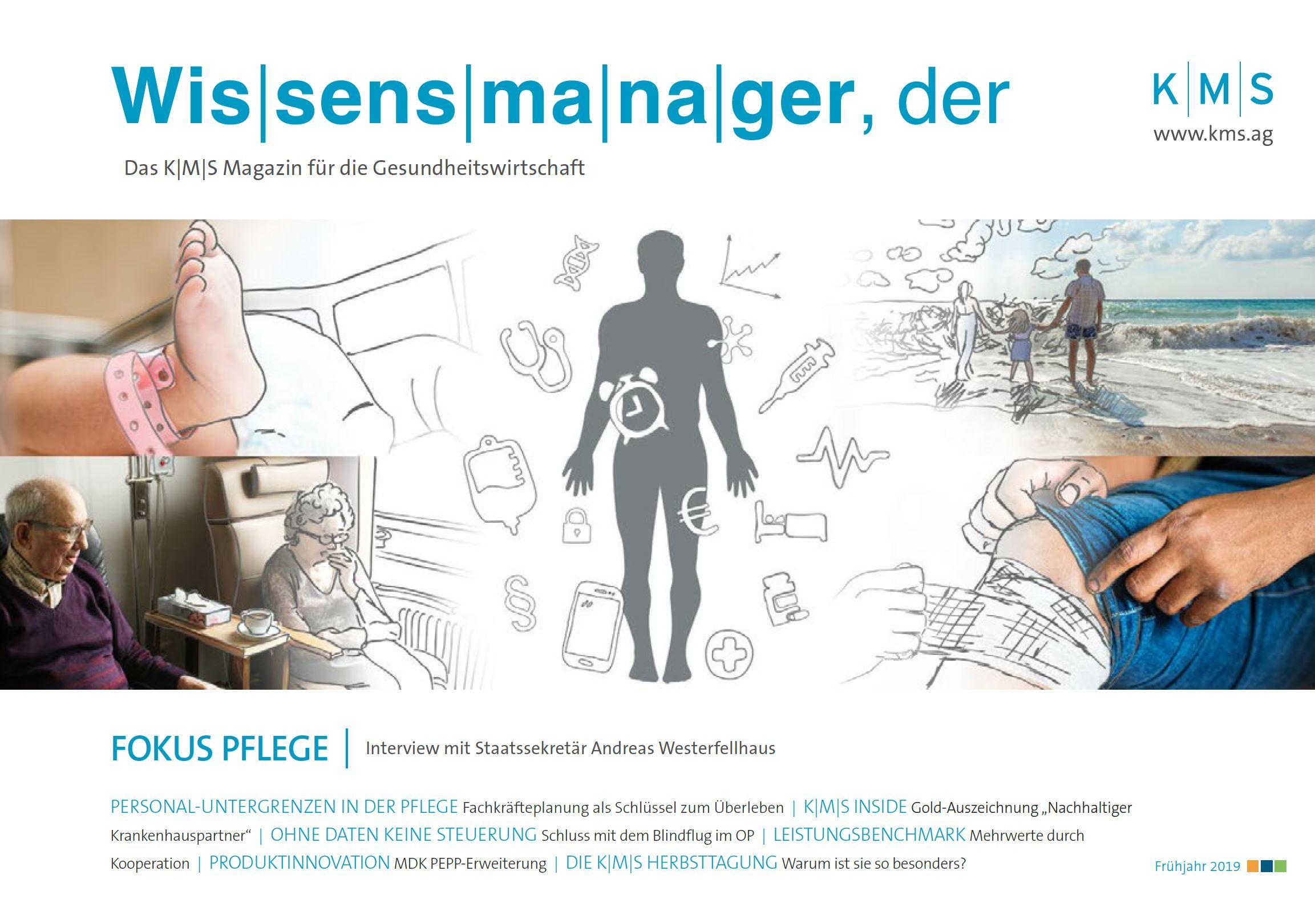 WM4-Titelblatt.JPG