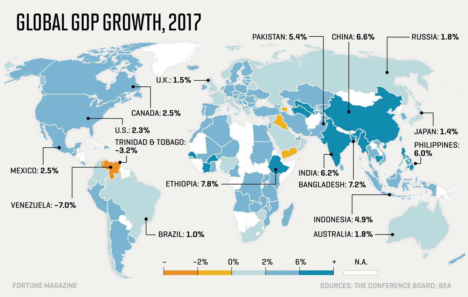 world_gdp_map_05-2.png