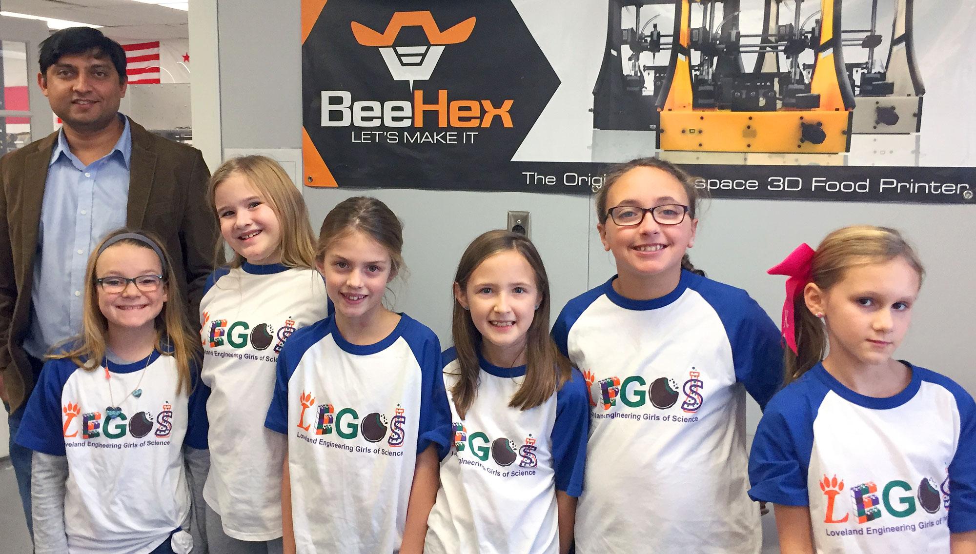 LEGOS_BeeHex_1.jpg