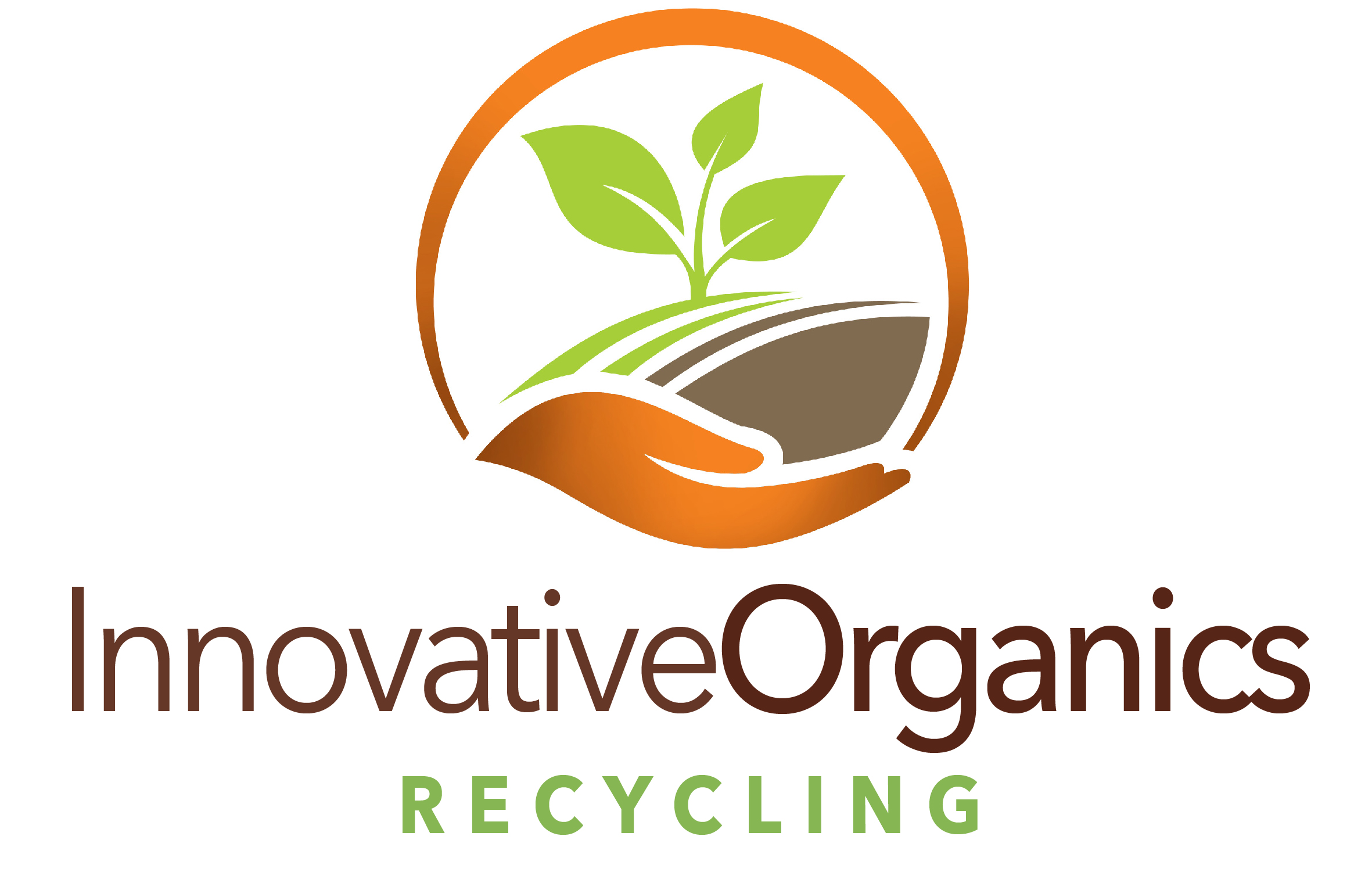 IOR logo.jpg