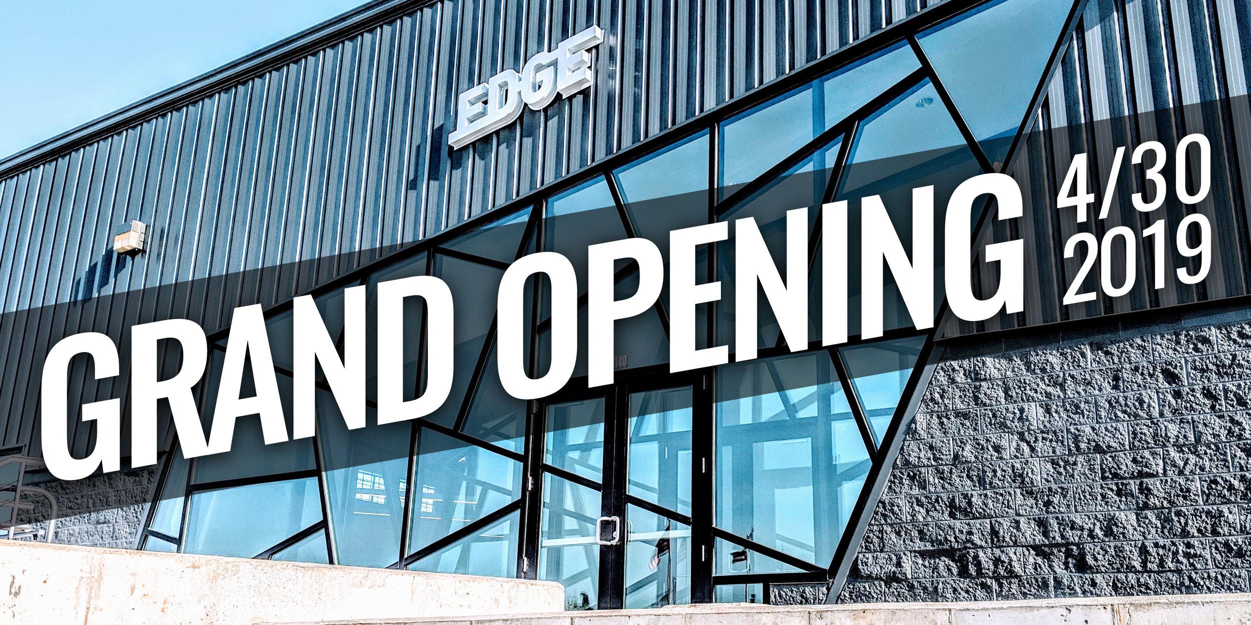 EDGE_grand-opening-image-01.jpg