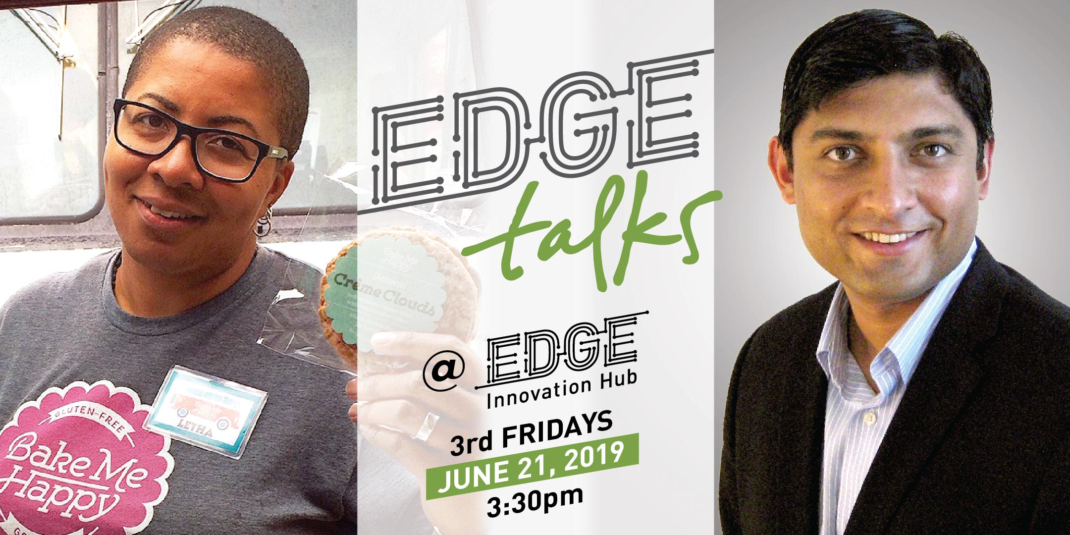 EDGE-Talks_Graphic_062119.jpg