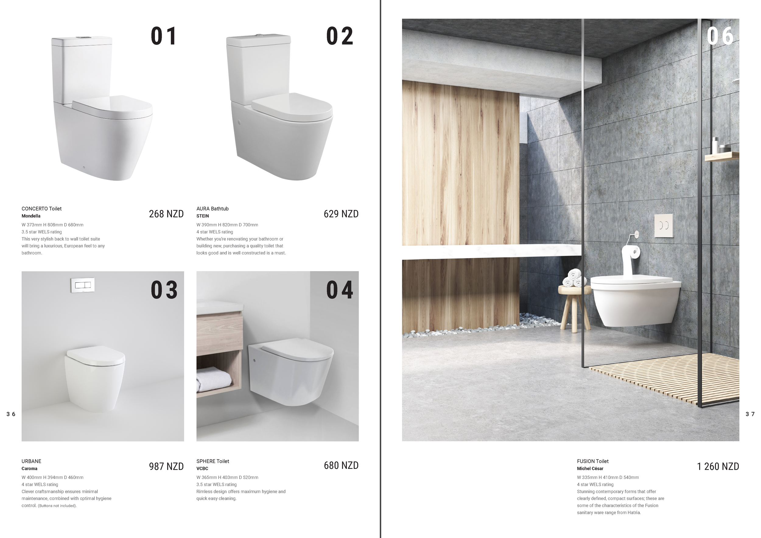 BATHROOM-KITCHEN - 5.06 - 1A - OLIVIA FROST_Page_19.png