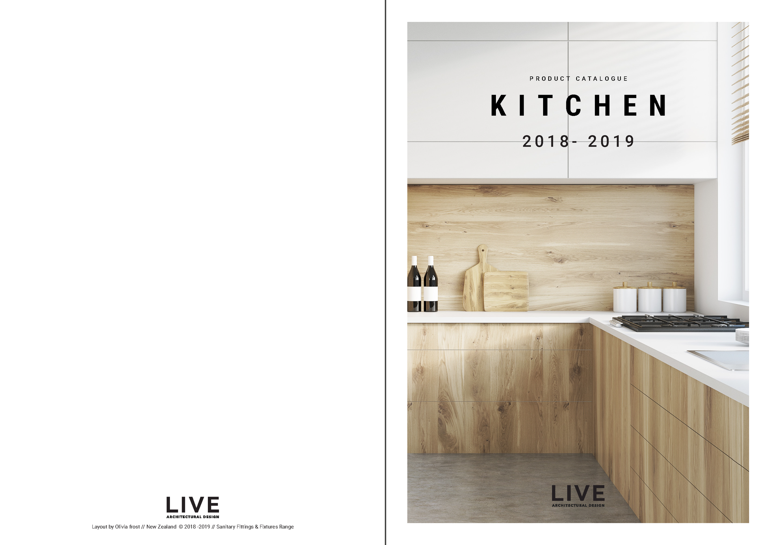 BATHROOM-KITCHEN - 5.06 - 1A - OLIVIA FROST_Page_20.png