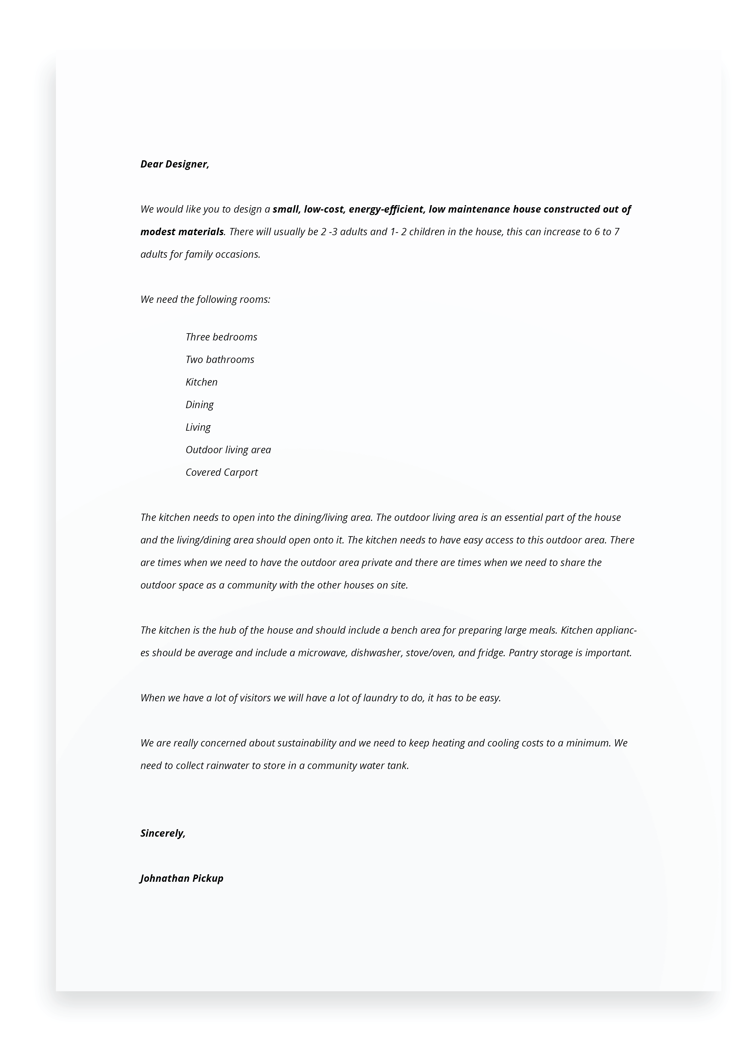 BRIEF-01.png