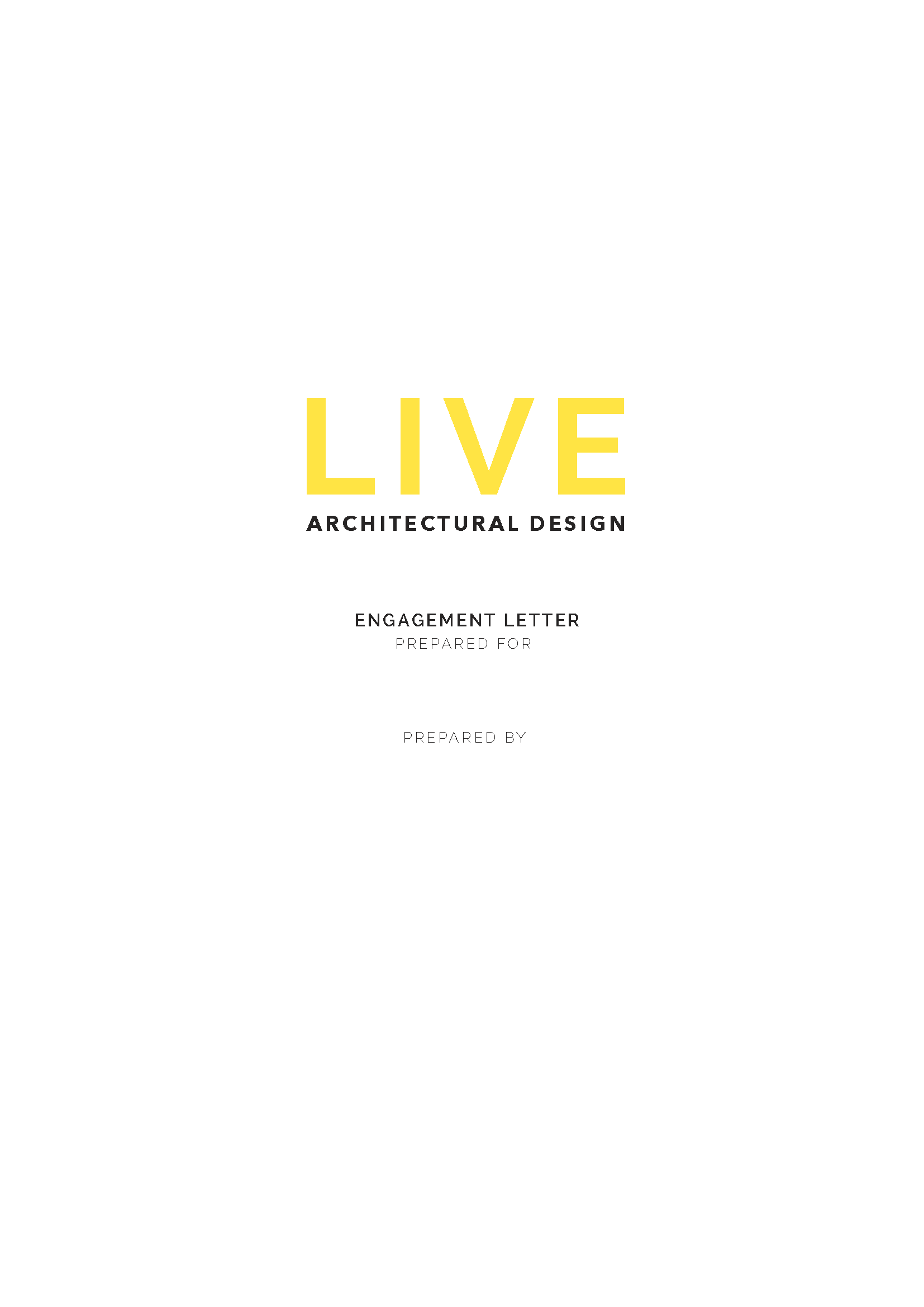 LIVE Documents_Page_02.png
