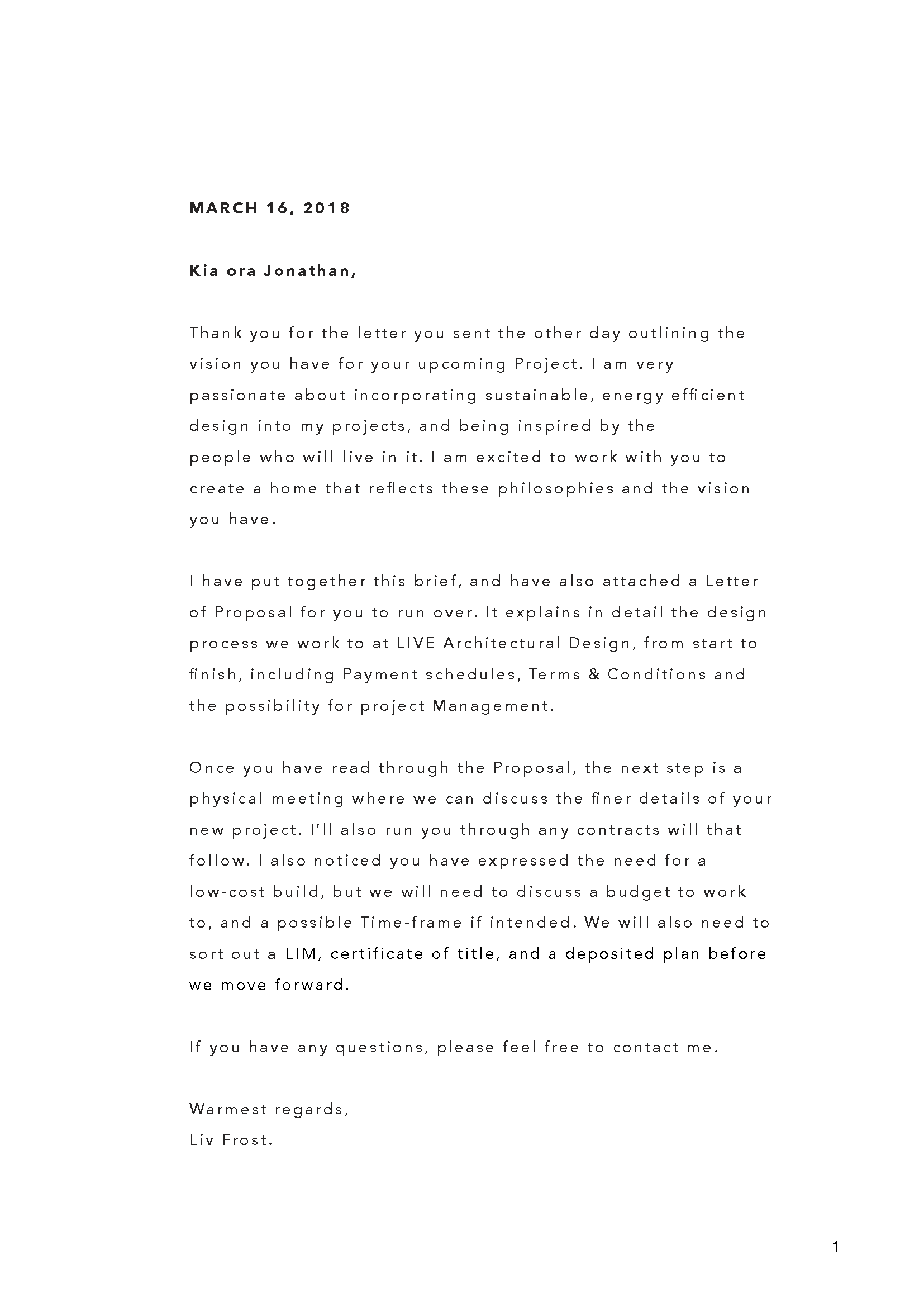 LIVE Documents_Page_11.png